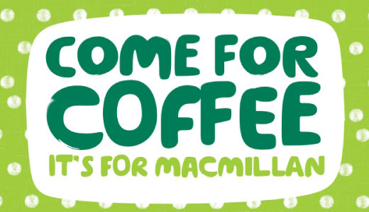 thumb-macmillan-coffee-morning
