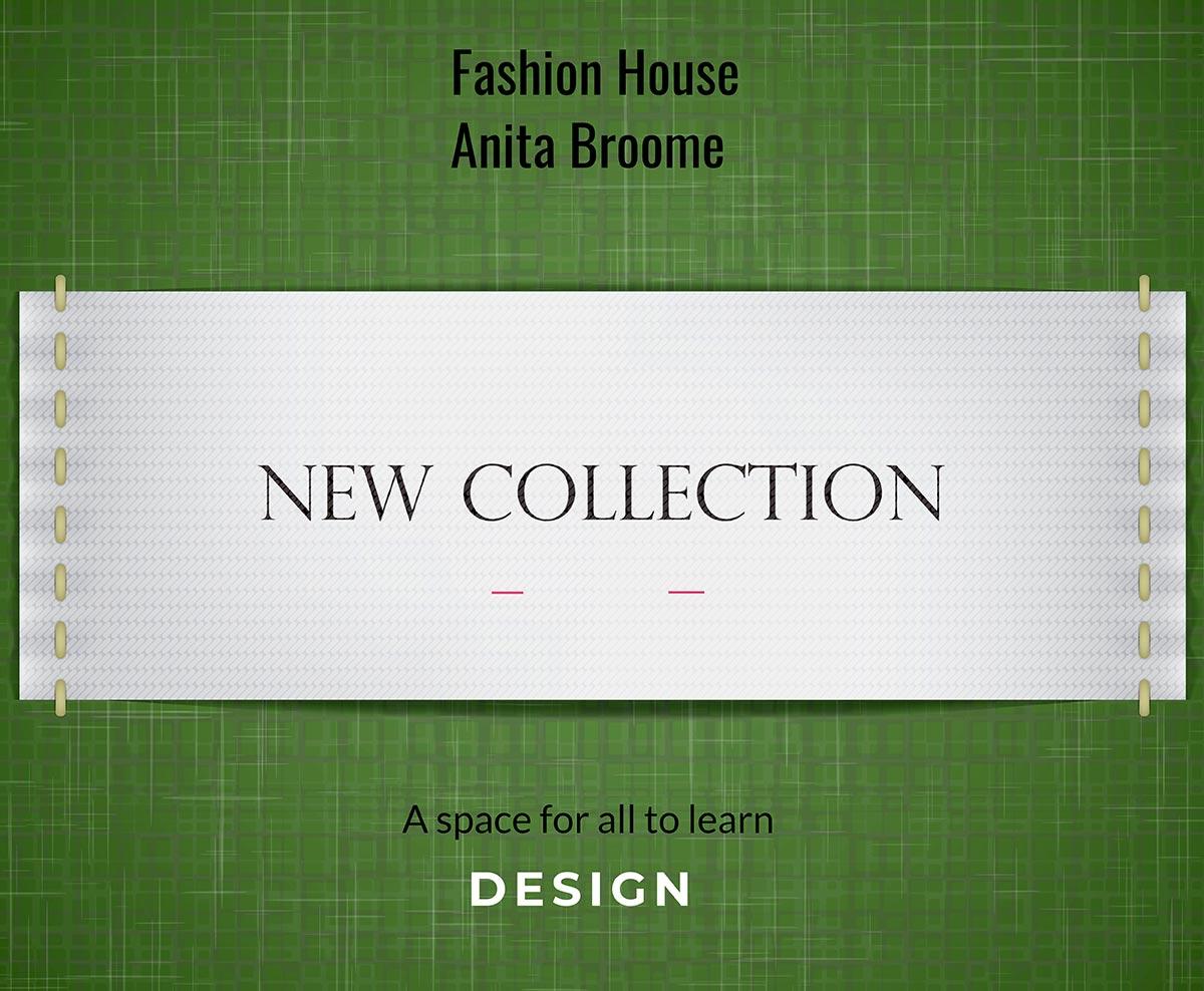 anita-broome-logo1200